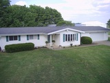 ONLINE ONLY AUCTION  BEAUTIFUL COUNTRY FARMSTEAD  OPEN HOUSE  JUNE 30, 1:30 - 3:30