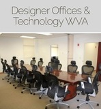 CLOSING WEDNESDAY Office Relocation Online Auction! Bridgeport, WV
