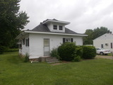 4 Union Twp., Fayette Co. Home on 1 Lot