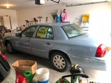 Household & Car Auction