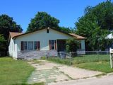 Real Estate Auction Tues July 9th 6pm on site
