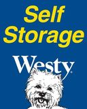 Westy's White Plains, Elmsford & New Jersey Self-Storage Auctions