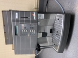 SHORT NOTICE AUCTION! CLOSING TUE! DC DELI EQUIPMNET AUCTION LOCAL PICKUP ONLY