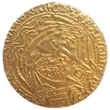 Numismatic Auction including Sophia Collection Part 2, Gold & Silver from a Family Trust & Other Estates & Collections