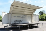 Town of Clarkstown Surplus Auction Ending 7/15