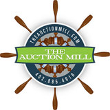 Next Thursday Night Auction - July 18th