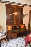 Estate Auction: Wed. Morning, July 17th @ 10 A.M.