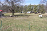 Vacant lot FOR SALE- $50,000