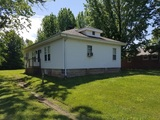 Real Estate Listing- $110,000