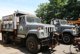 Clarkstown Highway Surplus Vehicle Auction Ending 7/17