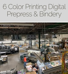 Printing Company Online Auction Hyattsville, MD - Auctions