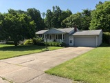 Youngstown (West) Ranch for Sale