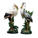 Fall Majolica Auction