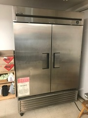 VA GROCERY & DELI EQUIPMENT AUCTION LOCAL PICKUP ONLY