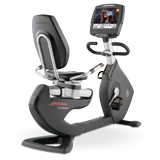 Brand New Fitness & Gym Equipment from Major 5 Star Hotel & Resort