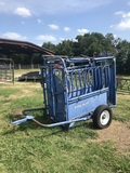 Cattle Equipment, Honda Pioneer & MORE!!