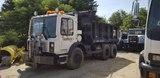 (2) MACK DUMPS & LIKE NEW GENIE LIFT ONLINE AUCTION