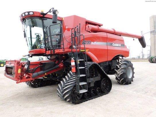 GRAND FORKS AREA EQUIPMENT & TRUCK AUCTION - Resource Auction