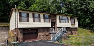 106 Holston Lane Crab Orchard WV 25827