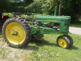 Tractors--Golf Cart--Toy Tractors--New Merchandise--Furniture--Tools--Collectibles