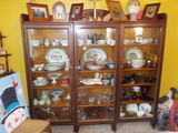 WILLIAMSON AUCTION (PERSONAL PROPERTY)