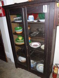 DUFFIN ESTATE AUCTION (PERSONAL PROPERTY)