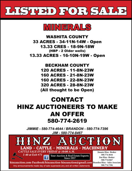 Minerals_listed_for_sale__7-16-19_small