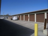 For Sale: Golden Triangle Self Storage & Office Building