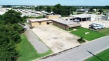 COMMERCIAL REAL ESTATE & PERSONAL PROPERTY AUCTION ~ CONWAY, AR