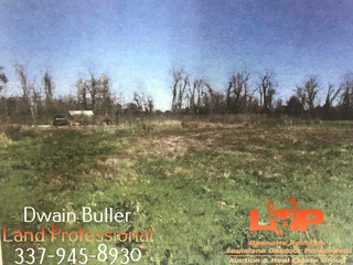 1.977 Acres in Opelousas, LA
