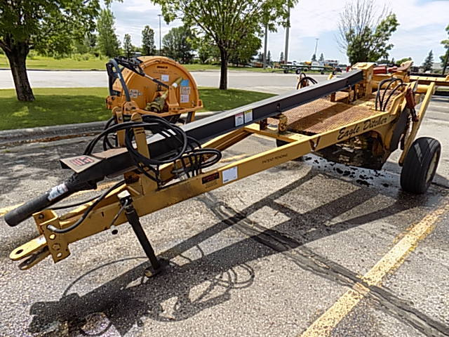 GRAND FORKS AREA EQUIPMENT & TRUCK AUCTION - Resource