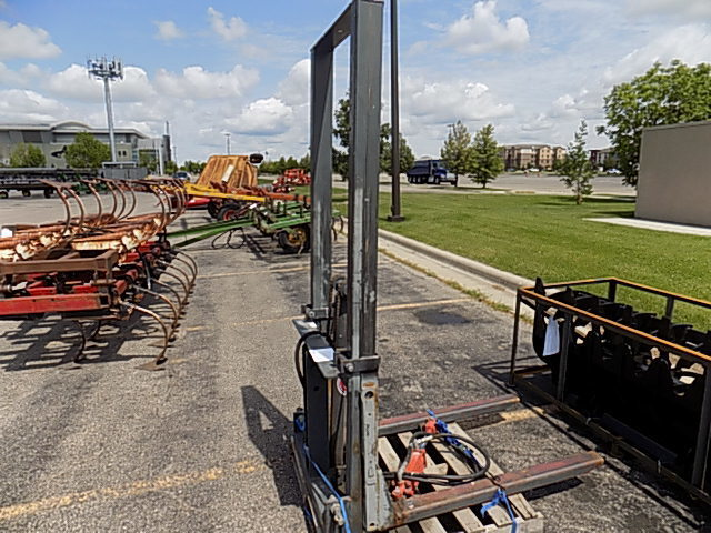 GRAND FORKS AREA EQUIPMENT & TRUCK AUCTION - Resource ... on
