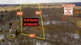 REAL ESTATE AUCTION- LINCROFT, NJ  6+ ACRES
