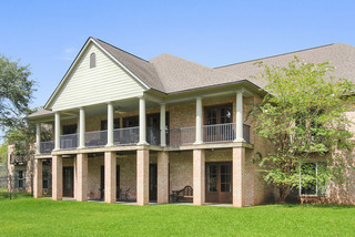 BANK ORDERED ONLINE ONLY HOTEL FURNISHINGS FOR SALE AT AUCTION IN ALEXANDRIA, LA