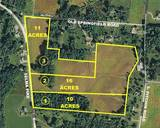 Rural Wooded Building Lots Available - Selma Pike, Springfield