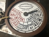 Tally Ho Nautical Collectibles and Props