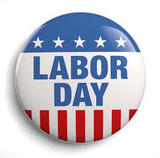 Special Labor Day Online Auction