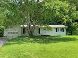 Owsley Co - HWY 1411 - $55,000