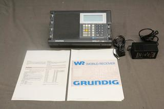 HAM Radio Auction Ending 8/18 - Absolute Auction & Realty