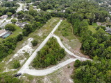 Builder/Developer Opportunity!! 19.17± Acre Cypress Preserve Development with Infrastructure Complete!