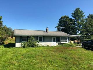 Barre Town 3BR Ranch