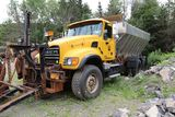 Otsego County Surplus Vehicles & Equipment Auction Ending 8/20