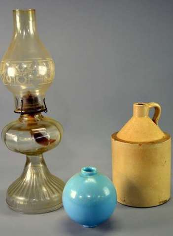 Large Auction, Antiques, Collectibles, Tools, Furniture, and