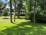 Stately 4 Bedroom Colonial in Canfield