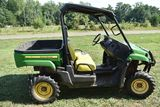 Farm & Shop Equipment, Trailers, ATV, Mowers, Coins, Guns, Trucks