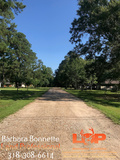 5 +/- Acres in Lecompte, LA