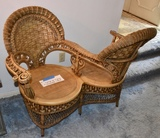 Collection Added To Upcoming Auction: Sat. Morning, Oct. 5th @ 9:30 A.M.
