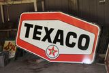 Cars, Vintage Snowmobiles, Signs, Coca-Cola and more...