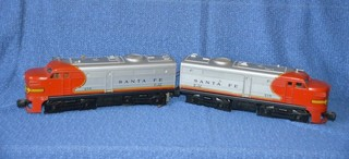 Lionel Trains & Accessories