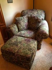 Online Only Auction of Nice Beavercreek Home Contents